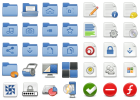 Cheser Icons