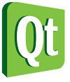 "Win 10.000,- EUR at the ""Qtest Mobile App Port"""